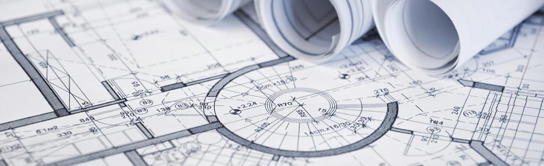 wdr-blueprint-slider-v2-large